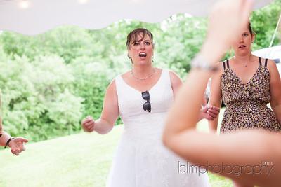 Vicki-Keith_Wedding-0999