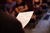 Vicki&Keith-Rehearsal-9297