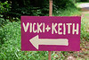 Vicki&Keith-Rehearsal-9230