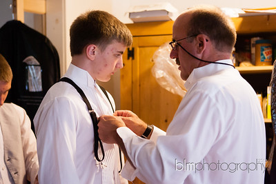 Vicki-Keith_Wedding-4192