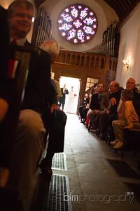 Vicki&Keith-Wedding-4412