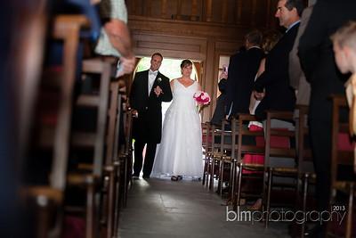 Vicki-Keith_Wedding-0045