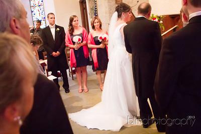Vicki&Keith-Wedding-4418