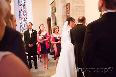 Vicki&Keith-Wedding-4416