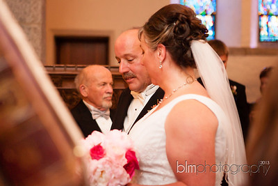 Vicki-Keith_Wedding-4376