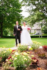 Vicki-Keith_Wedding-4362