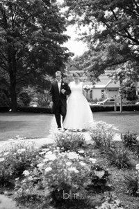 Vicki-Keith_Wedding-4361
