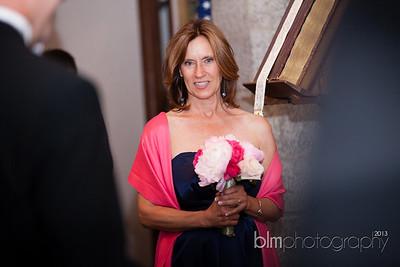 Vicki-Keith_Wedding-0057