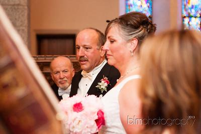 Vicki-Keith_Wedding-4375