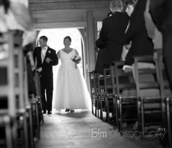Vicki-Keith_Wedding-0043