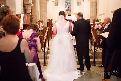 Vicki&Keith-Wedding-4421
