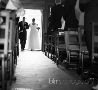 Vicki-Keith_Wedding-0042
