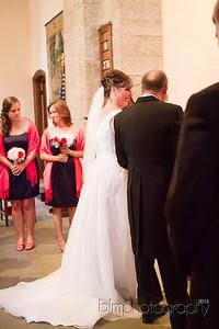 Vicki&Keith-Wedding-4415