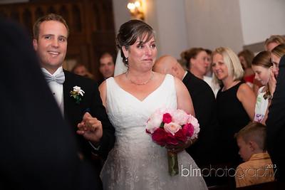 Vicki-Keith_Wedding-0053