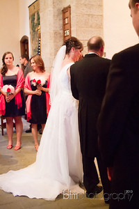 Vicki&Keith-Wedding-4414