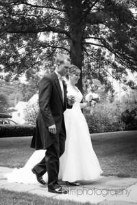 Vicki-Keith_Wedding-4359