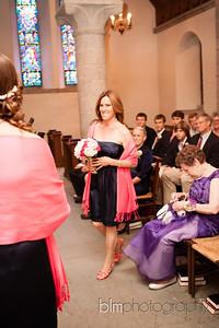 Vicki-Keith_Wedding-4365