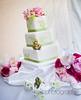 Vicki-Keith_Wedding-0867