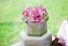 Vicki-Keith_Wedding-0882