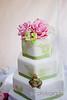 Vicki-Keith_Wedding-0865