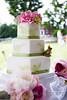 Vicki-Keith_Wedding-0876