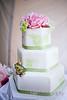 Vicki-Keith_Wedding-0868