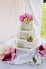Vicki-Keith_Wedding-0862