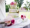 Vicki-Keith_Wedding-0875
