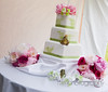 Vicki-Keith_Wedding-0861