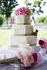 Vicki-Keith_Wedding-0878