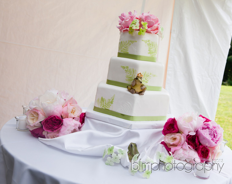 Vicki-Keith_Wedding-0860