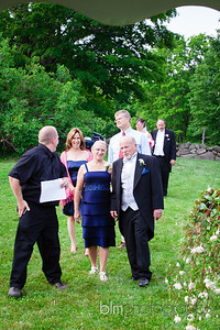 Vicki-Keith_Wedding-0732