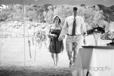 Vicki-Keith_Wedding-4546