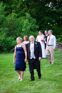 Vicki-Keith_Wedding-0730