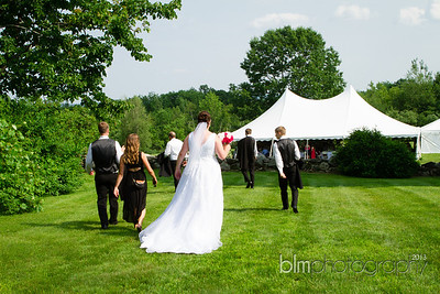 Vicki-Keith_Wedding-4697