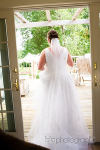 Vicki-Keith_Wedding-4696