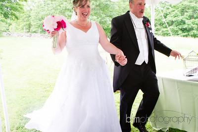 Vicki-Keith_Wedding-4707