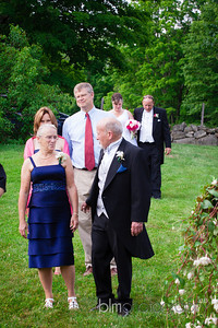 Vicki-Keith_Wedding-0733
