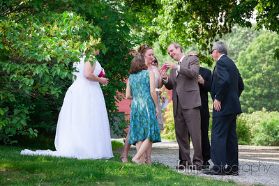 Vicki-Keith_Wedding-0698