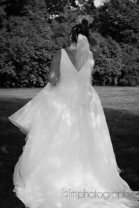 Vicki-Keith_Wedding-0693