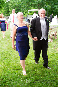 Vicki-Keith_Wedding-4701