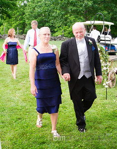 Vicki-Keith_Wedding-4700