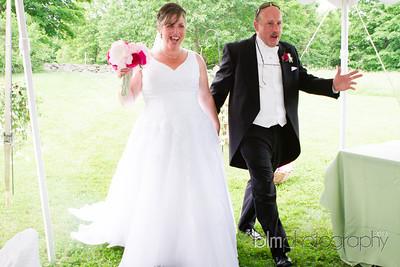 Vicki-Keith_Wedding-4706