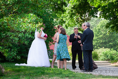 Vicki-Keith_Wedding-0699