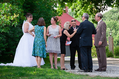 Vicki-Keith_Wedding-0701