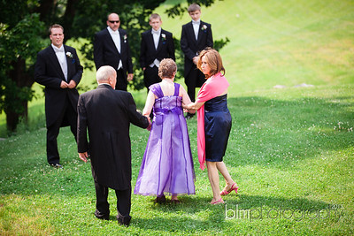 Vicki-Keith_Wedding-0534
