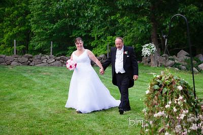 Vicki-Keith_Wedding-0736