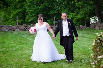 Vicki-Keith_Wedding-0738