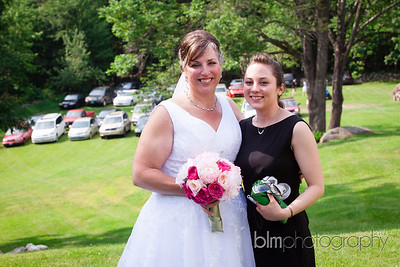 Vicki-Keith_Wedding-0692