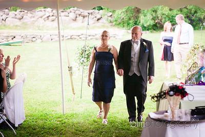 Vicki-Keith_Wedding-4539